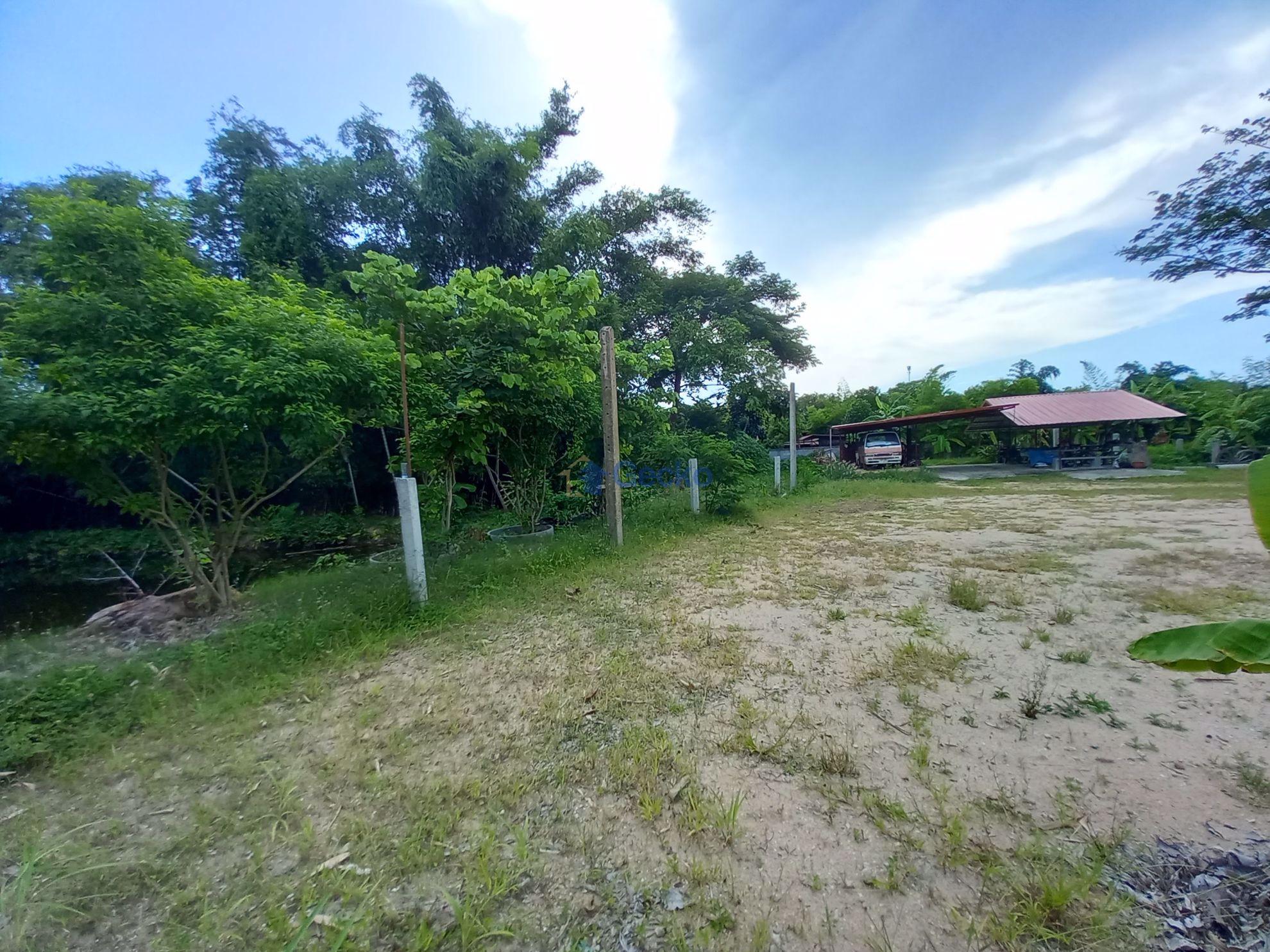 图片 Soi Nong Mai Kean 21 GKP-L009313