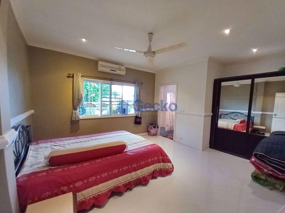 图片 House  East Pattaya H009341