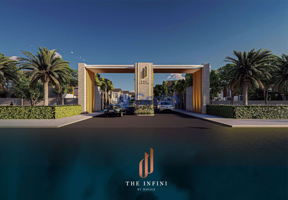 Picture of The Infini Pattaya