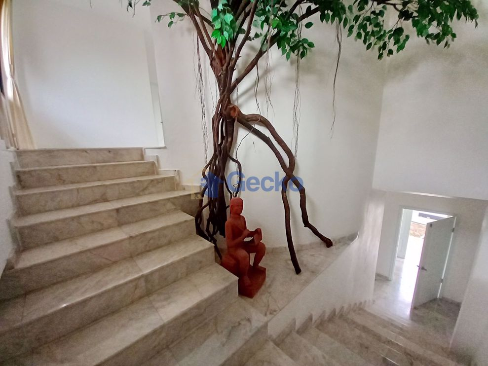 รูปภาพ 10 ห้องนอน บ้าน in Paradise Villas 1  พัทยาตะวันออก H009367