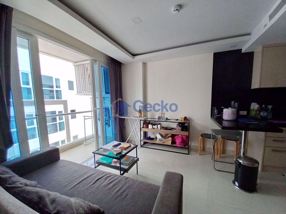 Picture of Condo in Grand Avenue  Central Pattaya C009377