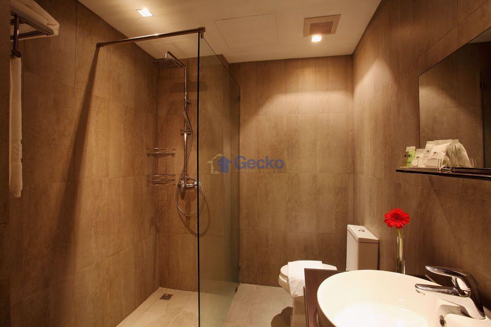 รูปภาพ Hotel  Central Pattaya HL009387