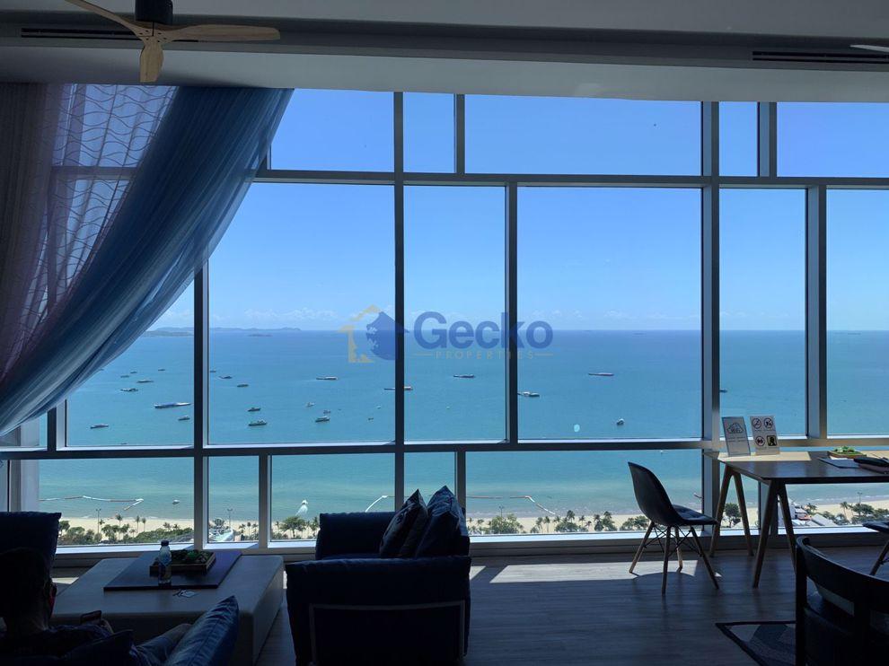 Picture of Condo in Centric Sea  Central Pattaya C009398