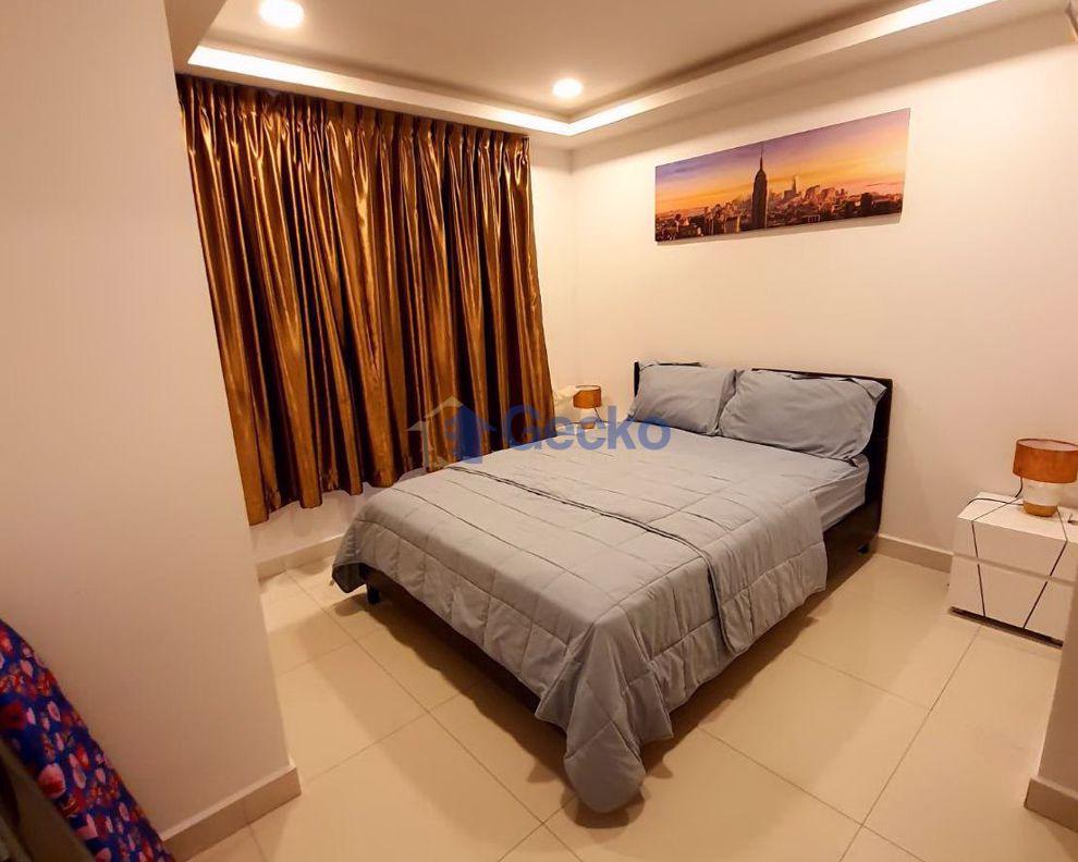 Picture of Condo in Arcadia Beach Resort  South Pattaya C009404