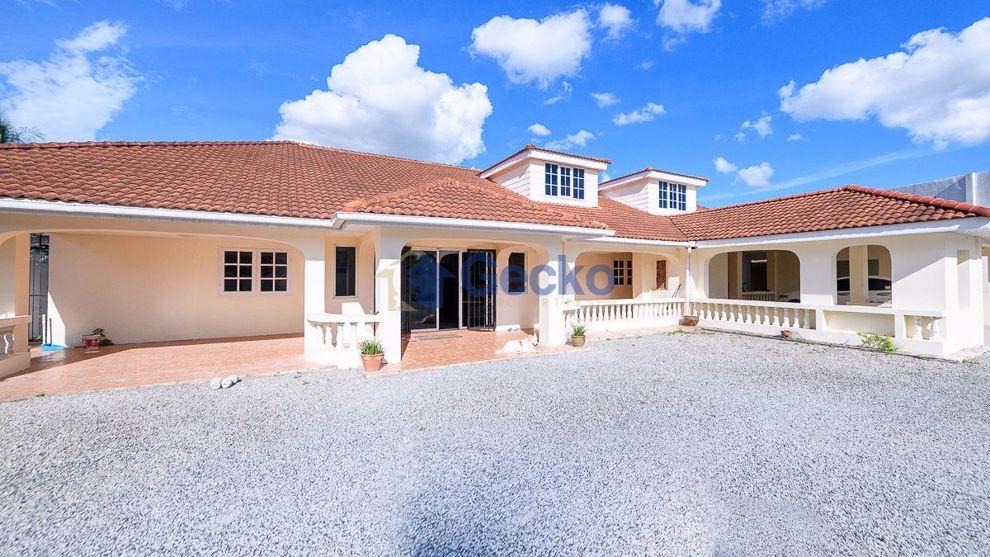 图片 House  Huay Yai H009418