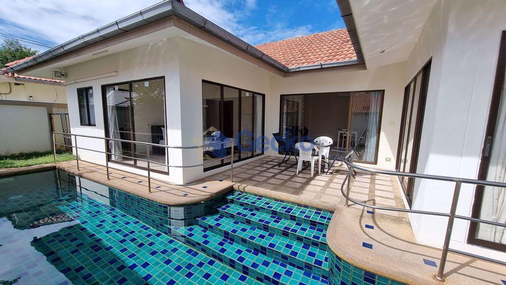 图片 House in Avoca Gardens 1  Pratumnak H009426