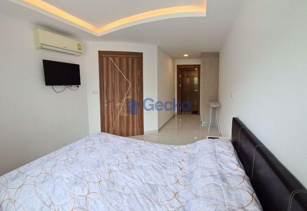 Picture of 2 Bedrooms Condo in Laguna Beach Resort 3 The Maldives Jomtien C009438
