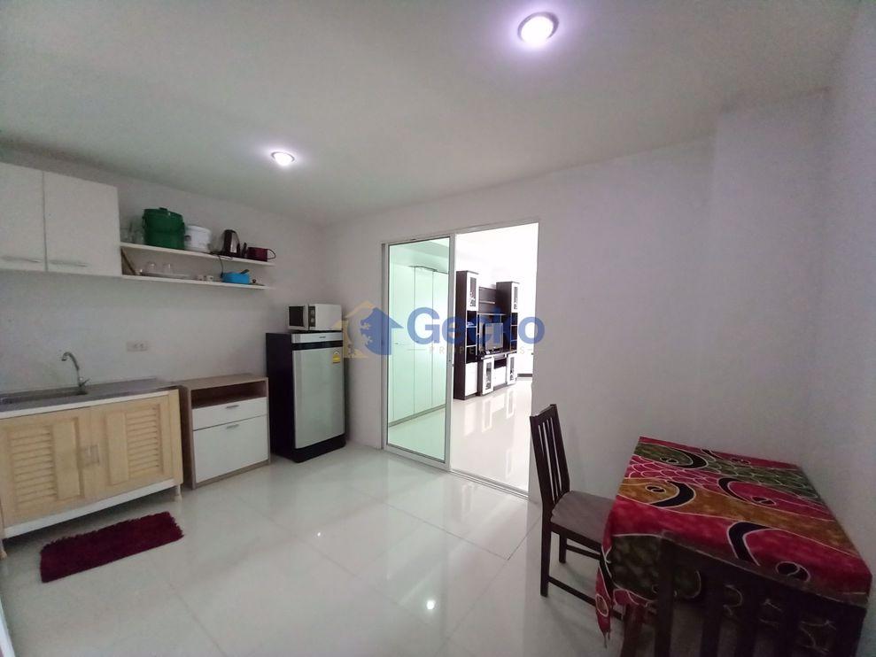 รูปภาพ Condo in Beach Mountain 4  Central Pattaya C009469