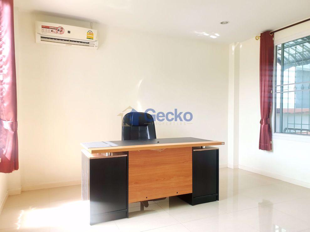 图片 3 Bedrooms House in Fah Mi Aad Kan Village  East Pattaya H009486