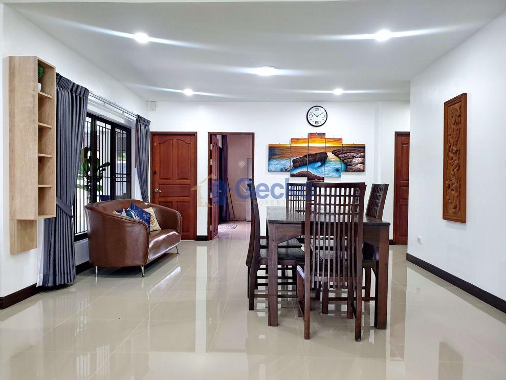 图片 3  卧室 House  东芭堤雅 H009507