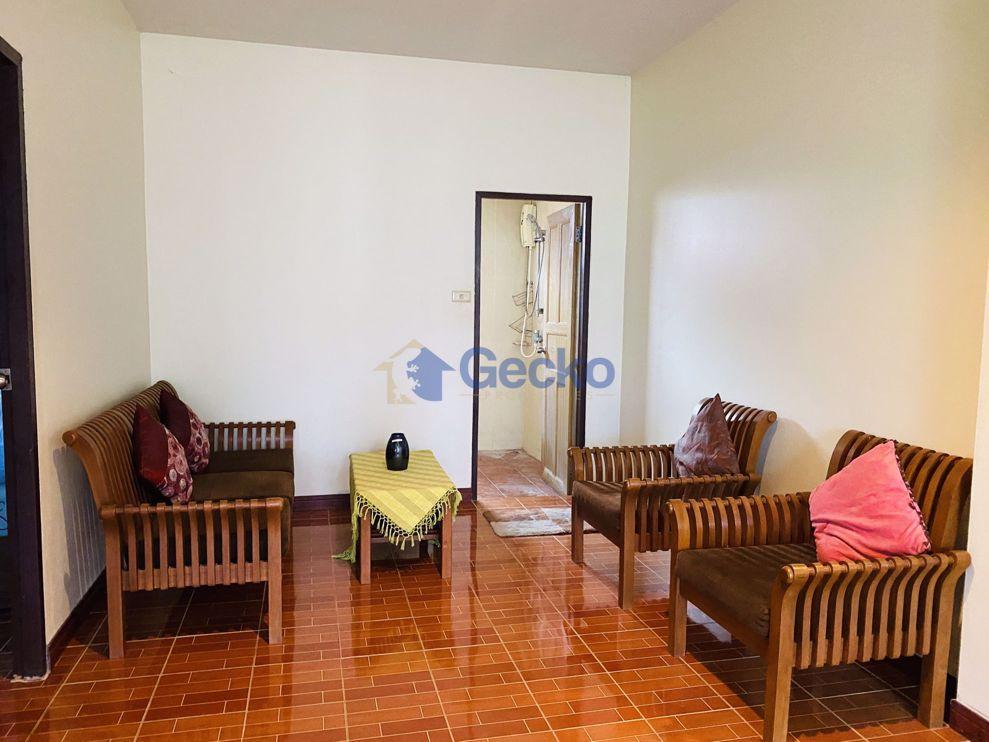 Picture of 4 Schlafzimmer House in Eakmongkol 2  Jomtien H009509