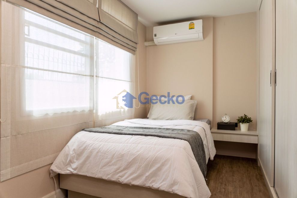 图片 4 Bedrooms House in Baan Natcha  Central Pattaya H009515