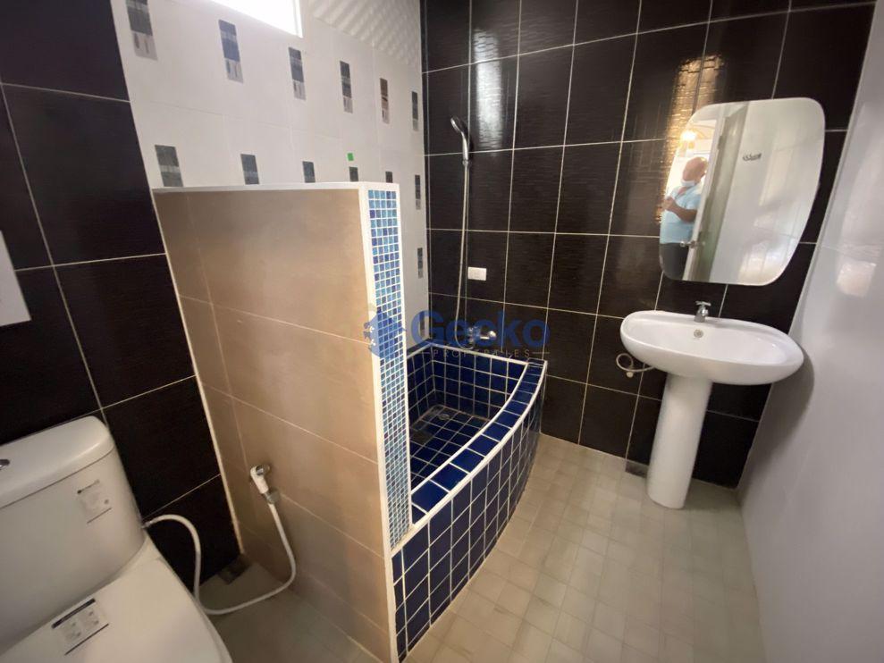 รูปภาพ 7 ห้องนอน บ้าน in View Point Villa Jomtien  จอมเทียน H009516