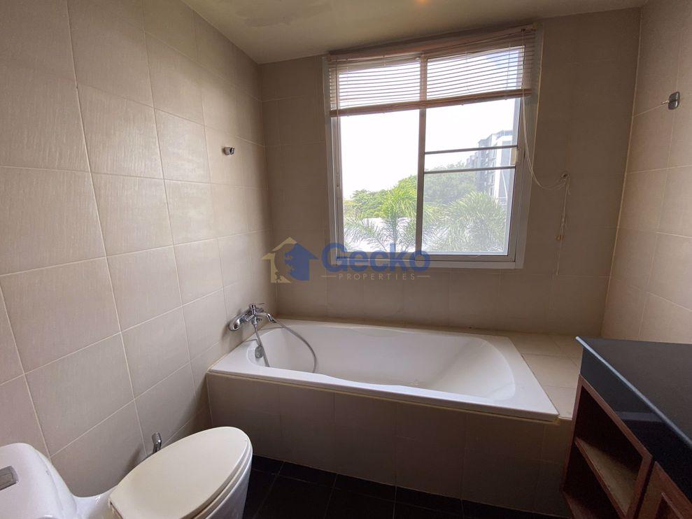 รูปภาพ 2 ห้องนอน คอนโดมิเนี่ยม in Nova Atrium พัทยากลาง C009524