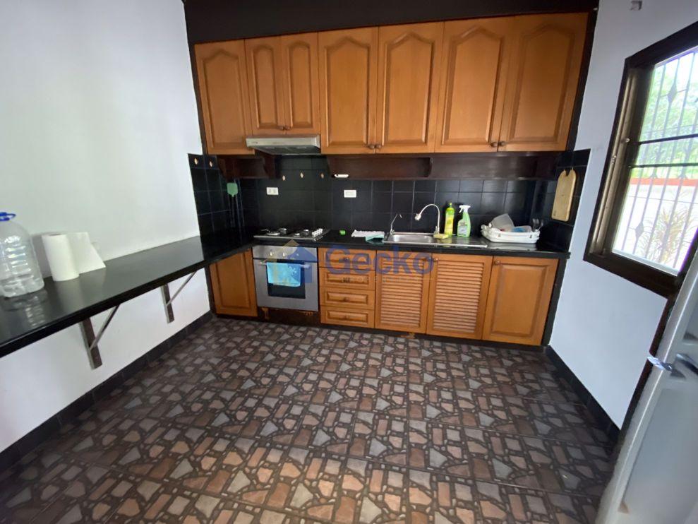 图片 2  卧室 House  东芭堤雅 H009530