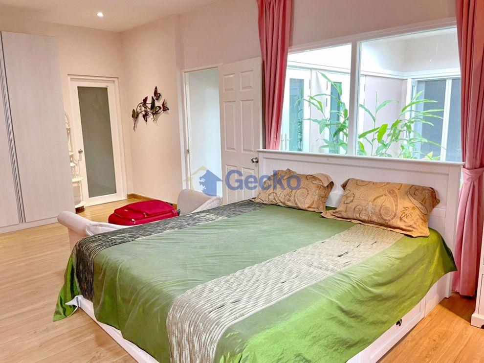 图片 3  卧室 House  东芭堤雅 H009538