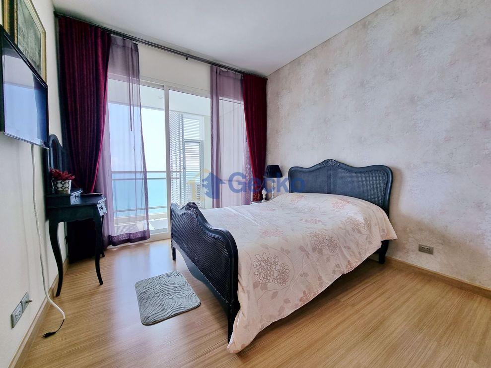 Picture of 2 Bedrooms Condo in Reflection Jomtien C009545