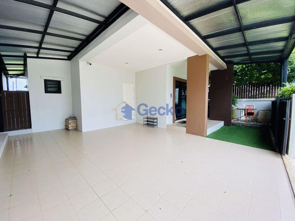 รูปภาพ 3 ห้องนอน บ้าน in ภัททา เลต  พัทยาตะวันออก H009556