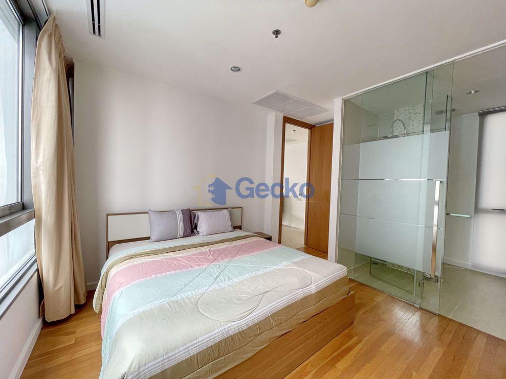 图片 2  卧室 Condo in Northpoint 旺阿玛 C009560
