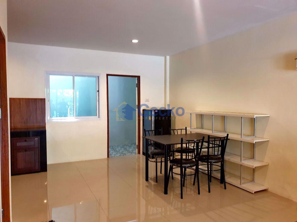 图片 3  卧室 House  东芭堤雅 H009562