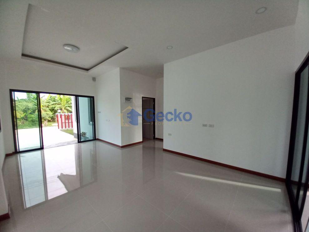 图片 2  卧室 House  会艾 H009567